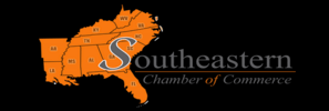 Southeastern Chamber of Commerce Leslie Ziemba