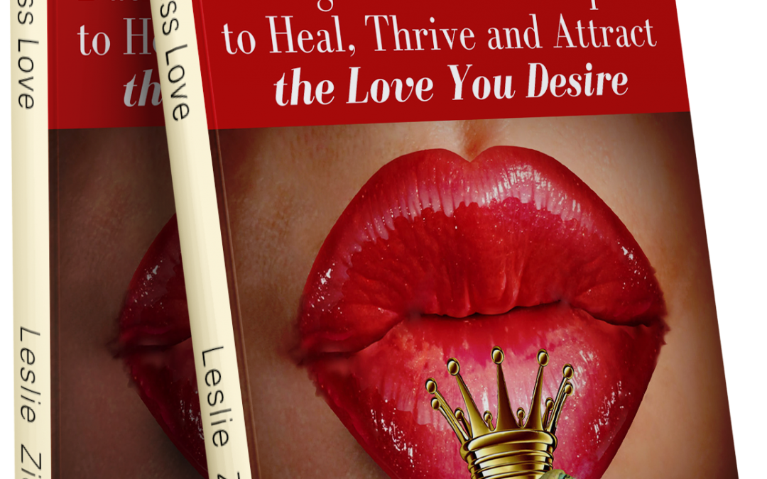 Get Your FREE E-Book for these 2 days only!